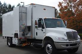 35GT-1   Alpine Shredders - Mobile Shredding Trucks Engineered To Last Shredding On Site Mobile Document Bangor Maine Secure Industry Embraces New Equipment At Topwood Ltd Topwoodltd Twitter Second Annual Shred Fest Tears Through Previous Records For Tower Storage Confidential Onsite Paper Shredit Joins Stericycle Family Truck Editorial Image 198650 Services Nj Intellishred About Us Texarkana Tx Gallery Bakers Waste Company Amesia Solutions Destruction