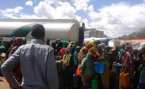 Amity Provides Emergency Water Trucking In Ethiopia   The Amity ... Water Trucking Insidesources Trucks For Kids Truck Chocolate Eggs Learn Colors Cartoon Ligonier 4000 Gallon Crc Contractors Rental New Peterbilt Side Dump Trailers Otto More About Our Haul Company In Albany Or 97322 Hauling Bc Canada Berts Pemberton Potable Call 724 747 3229 With Driver Job Filewater Trucking Unicef Pin Luhansk Oblast 178889624jpg We Are Saving Lives With Humitarian Aid Somalia Oxfam Parked Water Tanker Supply Truck Mumbai Cityscape India Stock