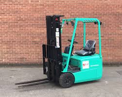 Buy Used Forklift Trucks Scotland | DGP Dump Trucks Unique For Sale In Nc Picture Design Truck Nj Used Depaula Chevrolet Buy A Car Sedan Or Suv Phoenix Area Want To Sell Your Used 44 2wd Pickup Truck In Ldon Ontario Hollingsworth Auto Sales Of Raleigh Nc New Cars Edmton Specials Crossline Yellowhead Steps How Buy Car Parts Royal Trading Lovely Chevy Oregon 7th And Pattison For Prices India Should You Next Work Trucks Sale Online By Best 2018 Carbuyer Featured And At Huebners Carrollton Oh