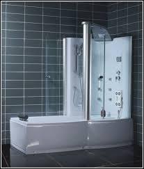Badewanne Mit Dusche Beste Badewannen Mit Tür Badewanne Dusche Und T R Hause 15113