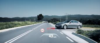 BMW Driverless Cars Strategy | Blog | 2025AD - The Automated Driving ...