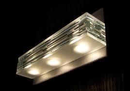 furniture phenomenal modern wall lights interior design mid