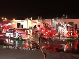 FEATURED POST @911sjrothphotography - Multiple Truck Companies ... Harmony Fire Company Apparatus Apparatus Notables Home Rosenbauer Leading Fire Fighting Vehicle Manufacturer City Of Sioux Falls About Us South Lyon Department The Littler Engine That Could Make Cities Safer Wired Suppression In The Arff World What Can We Learn Resource Chicago Truck Companies Video Compilation Youtube Rescue Squad Southampton Deep Trucks Coburn House 16 Jan 2005 In Area Pg Working And Photos From Largo Townhouse