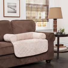 World Market Luxe Sofa Slipcover Charcoal by Buy Cream Sofa Slipcover From Bed Bath U0026 Beyond