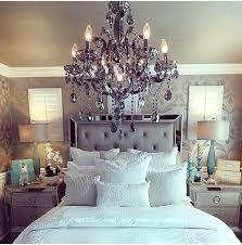 Glam Bedroom Ideas Rustic Glam Bedroom Glamorous Bedroom Images