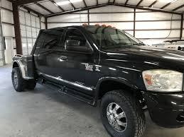 Finest Diesel Trucks For Sale In Texas Has Dp %b Best Used Diesels ... 2007 Used Gmc W4500 Chassis Diesel At Industrial Power Truck Crewcabs For Sale In Greenville Tx 75402 New Ford Tough Mud Ready And Doing Right 6 Lifted 2013 F250 2003 Chevrolet 2500 Ls Regular Cab 70k Miles Tdy Sales 81 Buying Magazine Awesome Trucks For Sale In Texas Cdcccddaefbe On Cars 2001 Dodge Ram 4x4 Best Of Cheap Illinois 7th And 14988 2002 Ford Crew Cab 4wd 73l Call Mike Brown Chrysler Jeep Car Auto Dfw Finest Has Dp B Diesels Sold Cummins 3500 Online