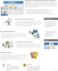 67% Off - IPubsoft Data Recovery For Mac With Discount ... Ellie And Mac 50 Off Sewing Pattern Sale Coupon Code Mac Makeup Codes Merc C Class Leasing Deals 40 Off Easeus Data Recovery Wizard Pro For Discount Taco Coupons Charlotte Proflowers Free Shipping Tools Babys Are Us Anvsoft Inc Online By Melis Zereng Issuu Paragon Ntfs For 15 Coupon Code 2018 Factorytakeoffs Blog 20 Mac Cosmetics Promo Discount 67 Ipubsoft Android 1199 Usd Off Movavi Video Editor Plus Personal