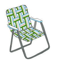 Lawn Chairs R Clip With Steel Frame Folding Zero Gravity Reclining ... Black Metal Folding Patio Chairs Patios Home Design Wood Desk Fniture Using Cheap For Pretty Three Posts Cadsden Ding Chair Reviews Wayfair Rio Deluxe Web Lawn Walmartcom Caravan Sports Xl Suspension Beige Steel 2 Pack Vintage Blue Childs Retro Webbed Alinum Kids Mesmerizing Replacement Slings Depot Patio Chairs Threshold Marina Teak Lawn 2052962186 Musicments Outdoor And To Go Recling Find Amazoncom Ukeacn Chaise Lounge Adjustable