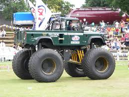Monster Truck | Land Rover Monster Truck | Hannes Steyn | Flickr Bigfoot Retro Truck Pinterest And Monster Trucks Image Img 0620jpg Trucks Wiki Fandom Powered By Wikia Legendary Monster Jeep Built Yakima Native Gets A Second Life Hummer Truck Amazing Photo Gallery Some Information Insane Making A Burnout On Top Of An Old Sedan Jam World Finals Xvii Competitors Announced Miami Every Day Photo Hit The Dirt Rc Truck Stop Burgerkingza Brought Out To Stun Guests At The East Pin Daniel G On 5 Worlds Tallest Pickup Home Of