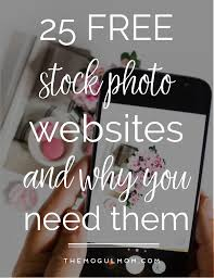 Janet Lewis Stock Ph by 25 Free Stock Photo Websites And Why You Need Themthe Mogul Mom