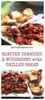 Stew Leonards Christmas Trees Farmingdale by 17 Best Images About Fabulous Food On Pinterest Asparagus Ribs