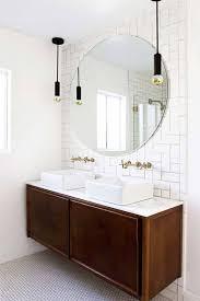 bathroom modern plumbing fixtures portfolio 2 light vanity bar