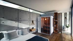 meine kleine schwitzkammer die mini sauna für daheim