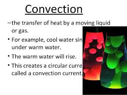 5th grade chapter 14 section 3 what is light energy 5th grade