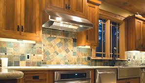 best led cabinet lighting for kitchen led kitchen cabinet