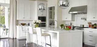KitchenBeloved Decor Kitchen Hood Lovely Ends Lovable Decorate With Plants Infatuate