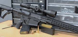 Are AR-10 And AR-15 Parts Interchangeable? [Builder's Corner ... Vortex Strike Eagle 18x24 With Mount 26999 Wfree Primary Arms Online Coupon Code Chester Zoo Voucher Atibal Sights Xp8 18 Scope Review W Coupon Code Andretti Coupons Marietta Traverse City Tv Teeoff Promo June 2019 Surplusammo Com Arms Dayum Page 2 Ar15com Platinum Acss Rex Reviews Details About Slxp25 Compact 25x32 Prism Acsscqbm1 South Place Hotel Sapore Steakhouse Teamgantt Name Codes Better Air Northwest Insert Supplier Promotion For Discount Contact Lenses Close Parent