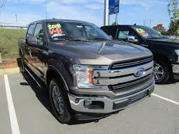 NEW 2018 FORD F-150 LARIAT SUPERCREW 4WD VIN 1FTEW1E5XJKF00428 ... 2014 Ford F150 In Lexington Ky Paul Used Cars Under 100 Richmond Miller Named A 2018 Cargurus Top Rated Dealer New Ford Lariat Supercrew 4wd Vin 1ftew1e5xjkf00428 Nissan Frontier Sv Sb Crew Cab 1n6ad0erxjn746618 2019 F250sd Xlt Kentucky Gates Honda Automotive Truck Outlet Buy Here Youtube Southern And 4x4 Center 1431 Charleston Hwy West Toyota Tundra Model Info Greens Of Preowned 2017 Ram 2500 Slt Crew Cab Pickup 20880