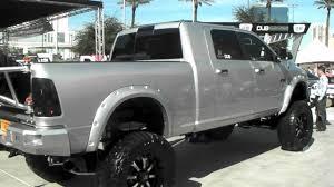 Dubsandtires Dodge Ram 1500 12