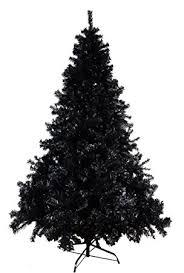 Pre Lit Slim Christmas Trees Argos by 7ft Christmas Tree U2013 Glorema Com