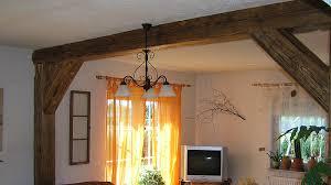 gestaltung mit altholz historische baustoffe resandes
