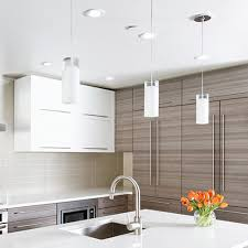 how to light a kitchen for aging design necessities lighting