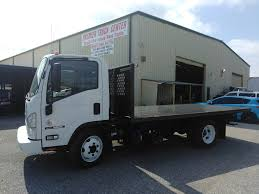 ISUZU FLATBED TRUCK FOR SALE | #1383 Flatbed Truck Wikipedia Platinum Trucks 1965 Chevrolet 60 Flatbed Item H2855 Sold Septemb Used 2009 Dodge Ram 3500 Flatbed Truck For Sale In Al 3074 2017 Ford F450 Super Duty Crew Cab 11 Gooseneck 32 Flatbeds Truck Beds And Dump Trailers For Sale At Whosale Trailer 1950 Coe Kustoms By Kent Need Some Flat Bed Camper Pics Pirate4x4com 4x4 Offroad 1991 C3500 9 For Sale Youtube Trucks Ca New Black 2015 Ram Laramie Longhorn Mega Cab Western Hauler