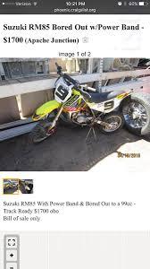 100 Phx Craigslist Cars Trucks Phoenix Org Motorcycles Disrespect1stcom