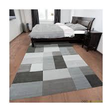 tapis de chambre tapis de chambre conceptions de maison blanzza com