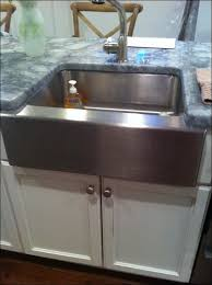 Mustee Utility Sink Legs by Large Utility Sink Large Size Of Bowl Laundry Sink Vessel Sinks