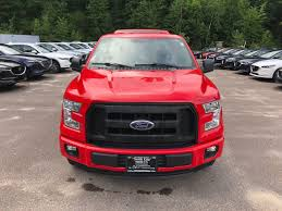 2015 Ford F-150 XL W/Fiberglass Cap In Race Red For Sale In ... New Mazda Bt50 Pickup Truck First Photos Of Ford Rangers Sister For Sale In California Ideal 2009 B Series Sweet Oilburner 1984 B2200 Diesel Partingoutcom A Market Used Car Parts Buy And Sell Trucks Isuzu To Build New Pickup Truck Used Cars Avon Park Fl 33825 Bill Owens Auto Sales 1994 Bseries Sale In Dallas Ga 30157 How About 200 For 1975 Rotary B1600 The Most Outrageous Ever Produced