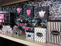 28 best cubicle decoration images on pinterest cubicle