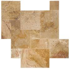 Versailles Tile Pattern Template by French Travertine Tile Patterns Patterns Kid