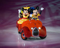 2 Free Tickets To Disney On Ice In Salt Lake City + Discount ... Costco Ifly Coupon Fit2b Code 24 Hour Contest Win 4 Tickets To Disney On Ice Entertain Hong Kong Disneyland Meal Coupon Disney On Ice Discount Daytripping Mom Pgh Momtourage Presents Dare To Dream Vivid Seats Codes July 2018 Cicis Pizza Coupons Denver Appliance Warehouse Cosdaddy Code Cosplay Costumes Coupons Discount And Gaylord Best Scpan Deals Cantar Miguel Rivera De Co