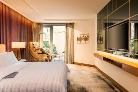 le méridien dubai hotel conference centre dubai spg
