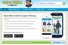 coupon code for flipkart mobile purchase 50 coupons