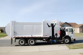 McNeilus ZR Automated Side Loader Wsi Mack Mr Mcneilus Fel 170333 Owned By Waste Servic Flickr 2010 Autocar Acxmcneilus Rearload Garbage Truck Youtube Zr Automated Side Loader Acx Mcneilus456s Favorite Photos Picssr Peterbilt 520 2016 3d Model Hum3d The Worlds Best Photos Of Mcneilus And Sanitary Hive Mind 6 People Injured In Explosion At Minnesota Truck Plant To Parts Adds To Dealer Network Home New Innovative Front Meridian