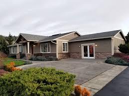 100 Belmont Builders Woodland WA Custom On Your Lot Home HiLine Homes