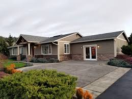 100 Belmont Builders Woodland WA Custom On Your Lot Home HiLine Homes