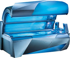 Sunquest Tanning Bed by Reconditioned Tanning Equipment Tanning Lamps Europe U2013 Twist