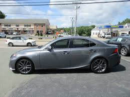 2014 Used Lexus IS 250 4dr Sport Sedan Automatic AWD At Central ... Used Oowner 2015 Lexus Ls 460 Awd In Waterford Works Nj 2011 Rx 350 For Sale Columbia Sc 29212 Golden Motors Cars West Wareham Ma 02576 Akj Auto Sales Enterprise Car Certified Trucks Suvs 2018 Lx 570 Review 2017 Gs Near Fairfax Va Pohanka Of Cerritos Pembroke Pines Fl Dealership For Reviews Pricing Edmunds Consignment San Diego Private Party Auto Sales Made Easy And Ls500 Photos Info News Driver