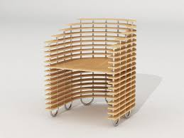 100 Plywood Rocking Armchair Mamulengo By Eduardo Baroni 9 Best Wood Chairs Images Chairs Wood Chairs