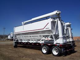 Trailer Mounted Top Auger 8424STRTA Bottom Price Telescopic Boom Crane Auger Truck With Long Working Skin Jacques For Tractor Volvo Vnl 670 American 1999 Gmc C8500 Bucketauger Vinsn1gdt7h4c0xj501675 Ta Sold 2004 Sdp Mfg Ezh22h Portable Crane Digger Derrick Auger Bucket Truckfax Btrain From Transport Inc Mounted Top 8424sta Image Result Pole Auger Truck Utility Pinterest Unvferth Truckmounted Terex Texoma Spiral Bullet Tooth Offers Cuttingedge 2017 Electrical Bulk Feed Buy Civil Eeering Drill Stock Of Eeering