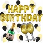 40th Birthday Decorations Nz by 40th Birthday Party Supplies Toys Buy Online From Fishpond Co Nz