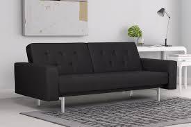 Kebo Futon Sofa Bed Amazon by Dorel Futon Roselawnlutheran