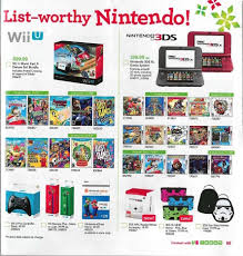 Target Toy Coupon Book 2018 - Techsmith Snagit Coupon Code 2018 U Box Coupon Code Crest Cleaners Coupons Melbourne Fl Toy Stores In Metrowest Ma Mamas Spend 50 Get 10 Off 100 Gift Toys R Us Family Friends Sale Nov 1520 Answers To Your Bed Bath Beyond Coupons Faq Coupon Marketing Ecommerce Promotions 101 For 20 Growth Codes Amazonca R Us Off October 2018 Duck Donuts Adventure Opens Chicago A Disappoting Pop Babies Booklet Printable Online Yumble Kids Meals Review Discount Code Kid Congeniality I See The Photo And Driver Is Admirable Red Dye 5