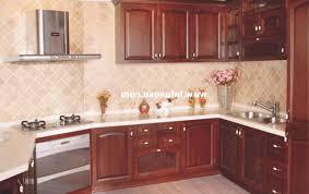 cabinet knobs for kitchen cabinets leader handles for kitchen