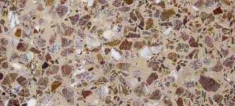Cleaning Terrazzo Floors Mistakes To Avoid