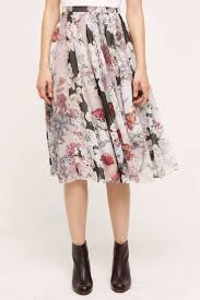 59 best maxi skirt images on pinterest long skirts dress skirt