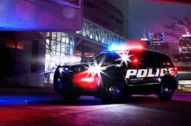 Ford Cop Truck Is Fastest In North America – WHEELS.ca Buy One Of The Worlds Faest Pickup Trucks The Shockwave Jet Truck Is Over 100mph Faster Than A Bugatti Veyron Faest Monster Truck To Stop In Cortez Warnet Full Filitas Volvo Mean Green Hybrid This 2400hp Big Rig Could Be Photo Carshow Album Teh Alex Inside Meh Rewind 1991 Gmc Syclone Turbo Awd Vehicle From Quickest Diesel Banks Power Report Heavy Duty Get 8speed Automatic Tramissions 12 Faestselling Used Pickup Trucks America Business Insider A Look Back At Auto Review